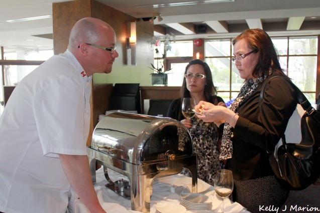 dockside-chef-mcneil-chatting