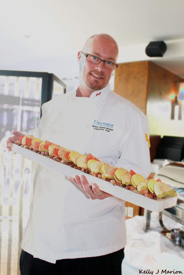 dockside-chef-simon-mcneil-treats