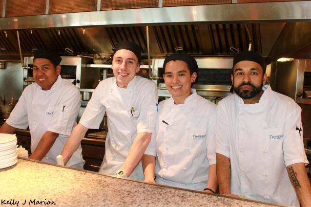 dockside-chefs