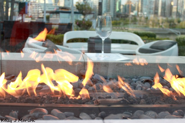 dockside-wine-patio-fire