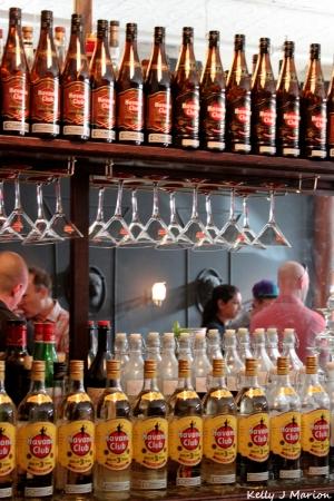 havanaclub-bottles