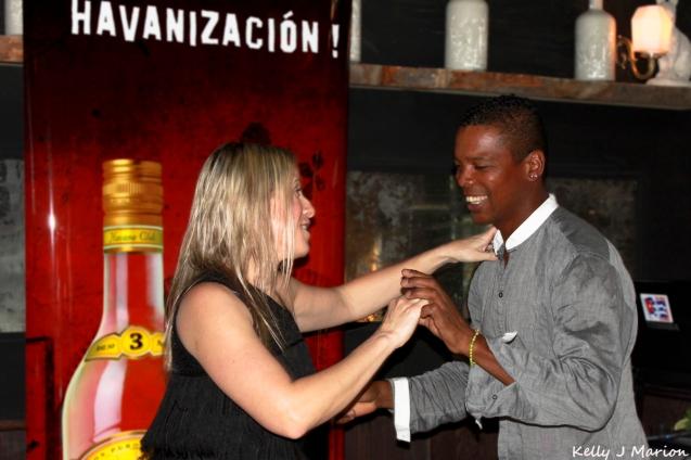 havanaclub-dancing
