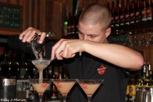 havanaclub-sam-bartender