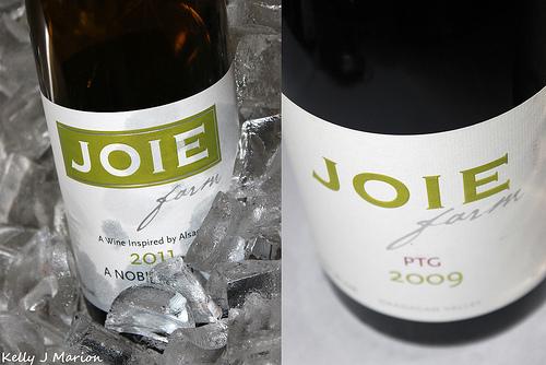 joiefarm-wine