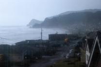 beachhouseview