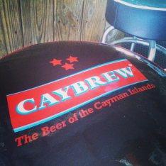 Caybrew