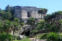 Mexico 2011