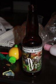 Yukon Brew