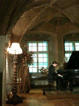 """Chopin"" Concert"