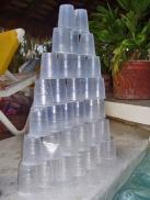 drinktower