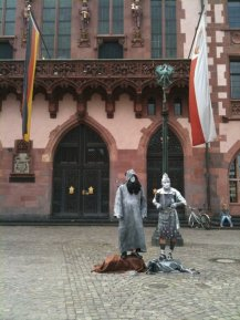 frankfurt entertainment