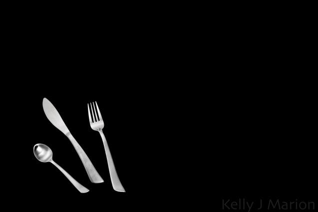 Dark Table, Kitsilano