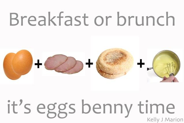 kjm-eggsbenny