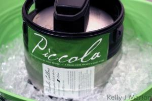 Piccola Wines