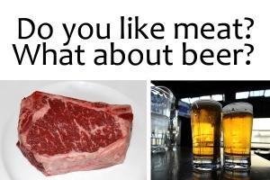 breweryandbeast