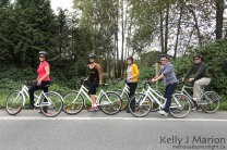Fort Langley Cyclery