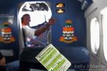 Grand Cayman to Cayman Brac | Cayman Airways