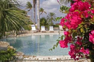 Treasure Island Pool