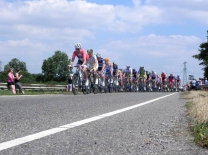 tourdefrance-cycling